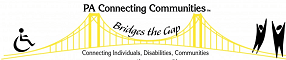 PA Connecting Communties Logo
