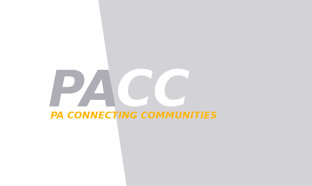 PA Connecting Communties – Helping Those You Love